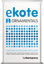 Ekote Ornamentals Plus (3)